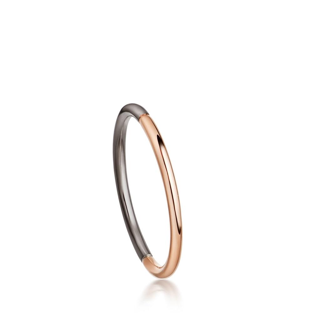 Bi-Piet Ring