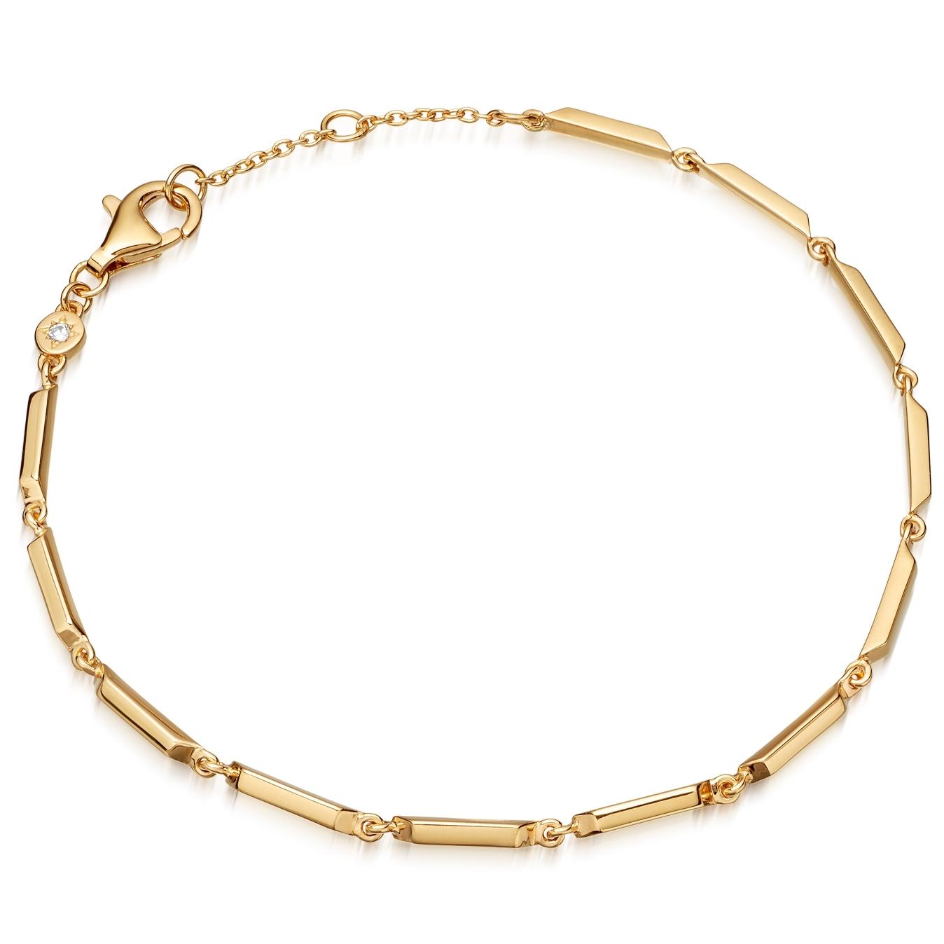 Aubar Bracelet