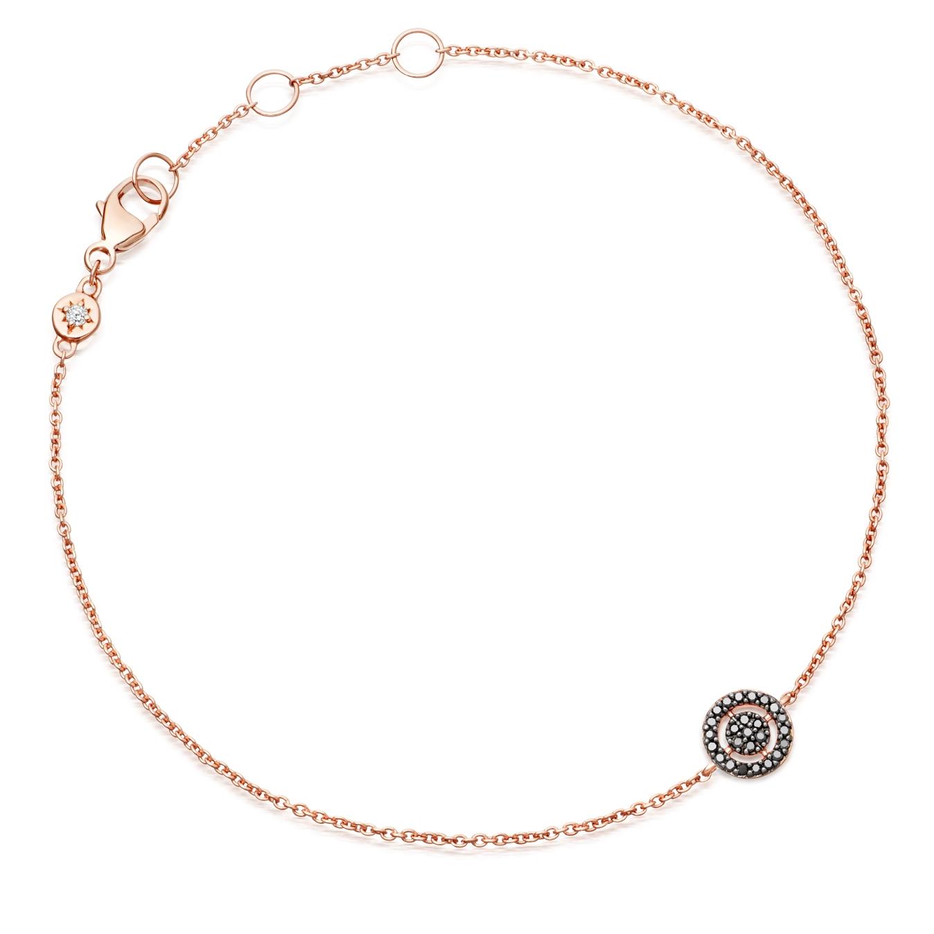 Mini Icon Aura Bracelet